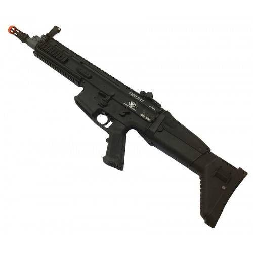 FN FUCILE SOFTAIR ELETTRICO SCAR L