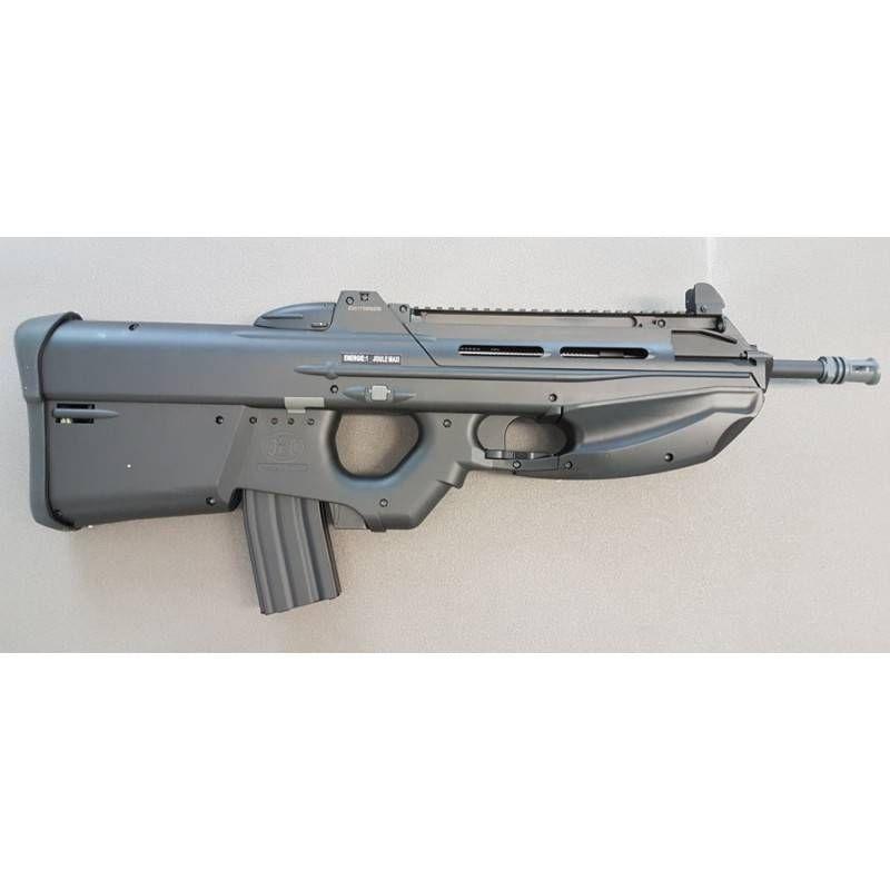 FN FUCILE SOFTAIR ELETTRICO F2000