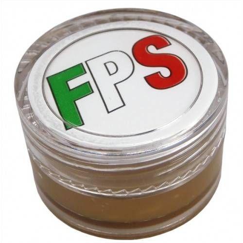 FPS LUBRIFICANTE SPECIFICO PER INGRANAGGI E BOCCOLE