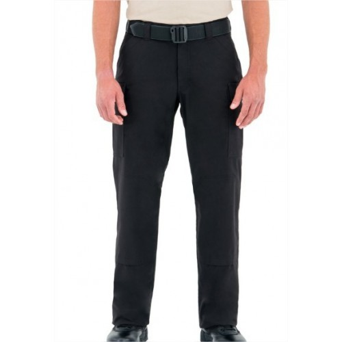 FIRST TACTICAL PANTALONI TACTIX BLACK