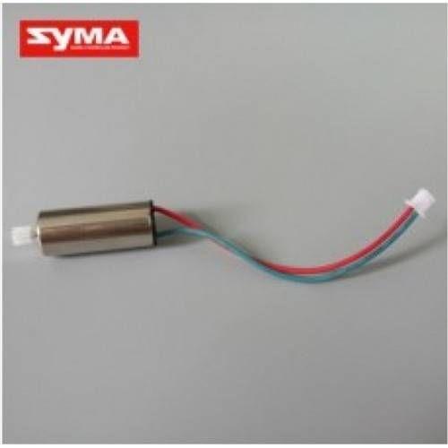 SYMA DRONE X54HW MOTORE A