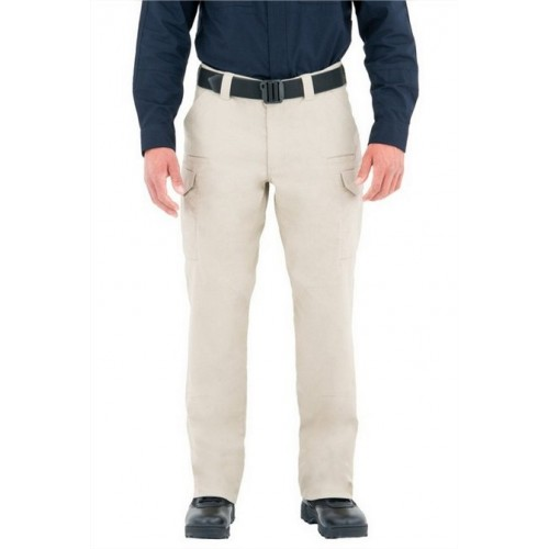 FIRST TACTICAL PANTALONI SPECIALIST TACTICAL KHAKI