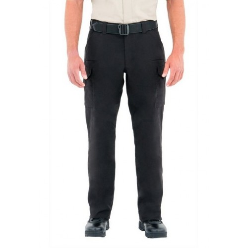 FIRST TACTICAL PANTALONI SPECIALIST TACTICAL BLACK