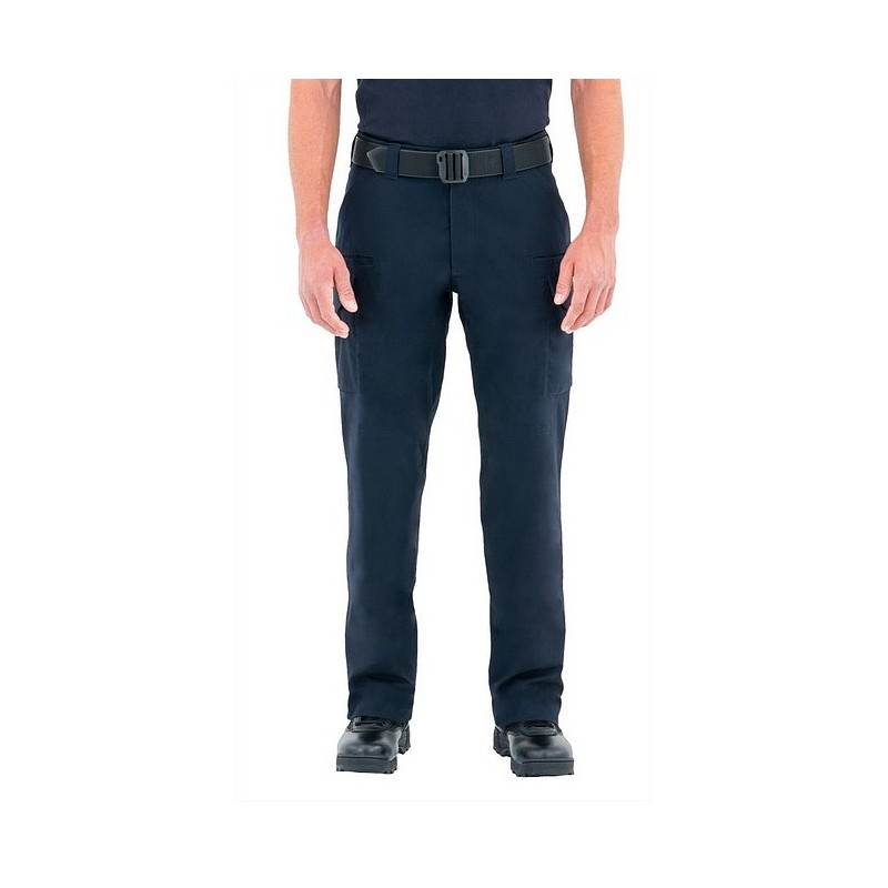 FIRST TACTICAL PANTALONI SPECIALIST TACTICAL BLU