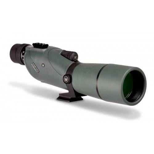 TELESCOPIO VORTEX VIPER HD 20-60x 80mm DRITTO
