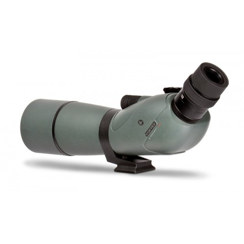 TELESCOPIO VORTEX VIPER HD 20-60x 80mm ANGOLATO