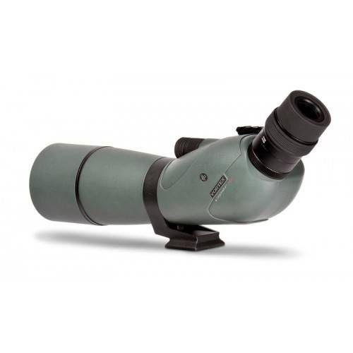 VORTEX TELESCOPIO VIPER HD 20-60x80mm ANGOLATO CANNOCCHIALE SPOTTING