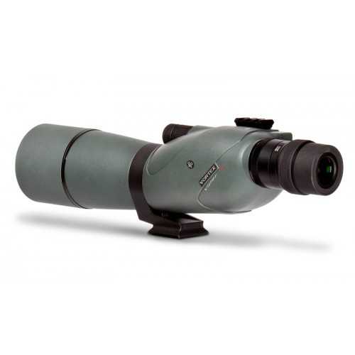 TELESCOPIO VORTEX VIPER HD 15-45x 65mm DRITTO