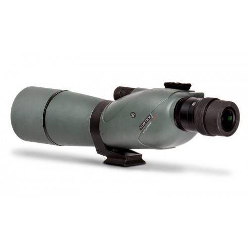 VORTEX TELESCOPIO VIPER HD 15-45x 65mm DRITTO