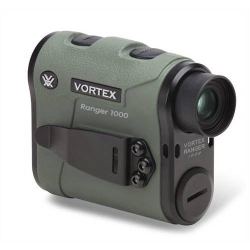 VORTEX TELEMETRO RANGER 1000