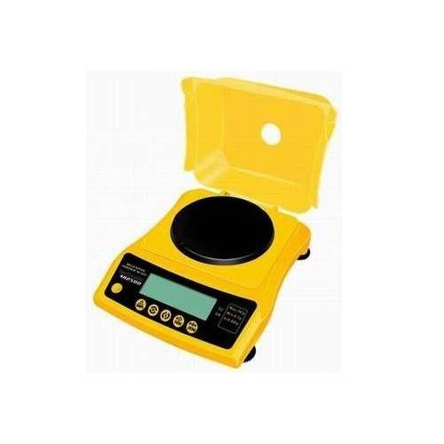 SMARTRELOADER SR2500 BILANCINA DIGITALE