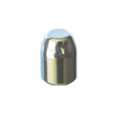 TARGET PALLE PLATINUM T50PT CAL. .50 .500 325grs *CONF. 250 PZ.*
