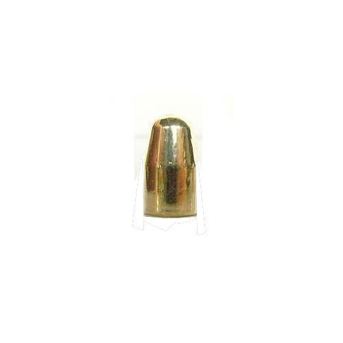 TARGET PALLE GOLD T30 RNPB CAL. 30 LUGER .309 93grs *CONF. 500 PZ.* (@)