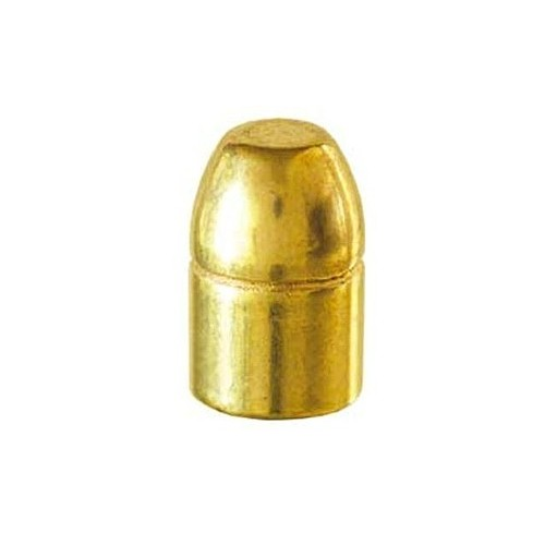 TARGET PALLE GOLD T44 FPPB CAL. 44MAG .429 240grs *CONF. 500 PZ.*