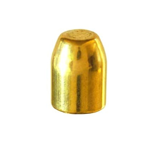 TARGET PALLE GOLD T50 FP CAL. .50 .500 325grs *CONF. 250 PZ.* (@)