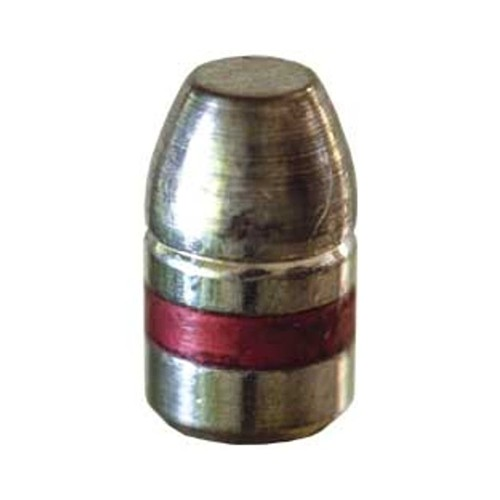 TARGET PALLE T44 FPPB CAL. 44MAG .429 240grs *CONF. 500PZ*