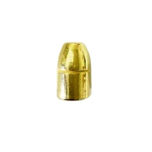 TARGET PALLE GOLD T500 FPPB CAL. 500S&W .500 400grs *CONF. 200 PZ.*