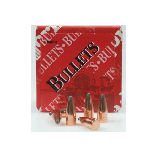HORNADY PALLE 348 200grs FP -3410 *Conf. 100pz*