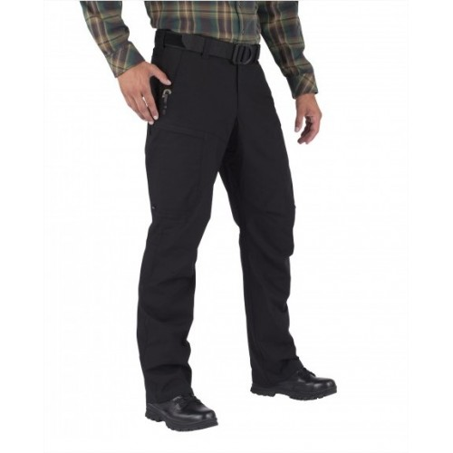 5.11 PANTALONI 74434 APEX BLACK