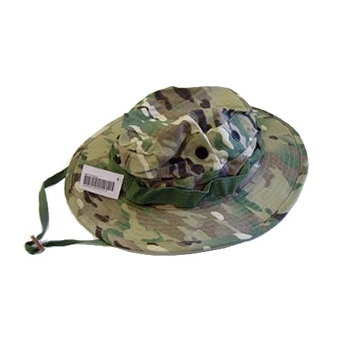 ROYAL CAPPELLO JUNGLE/BOONIE MULTICAM
