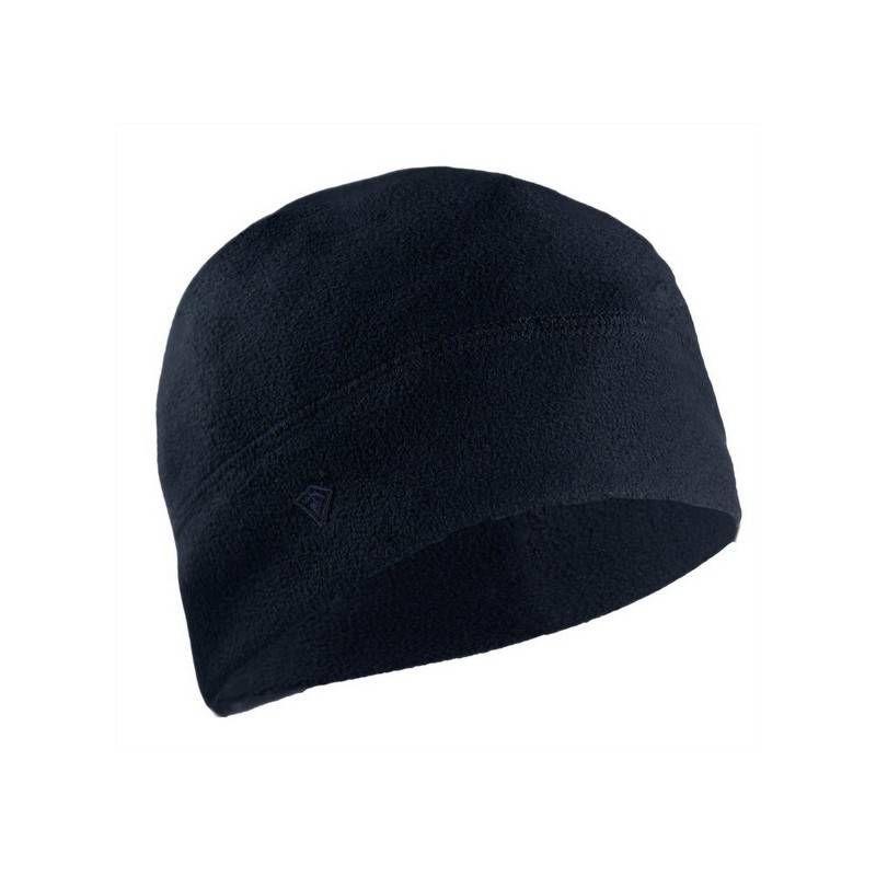 FIRST TACTICAL CAPPELLO WATCH CAP