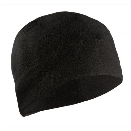 FIRST TACTICAL CAPPELLO WATCH CAP