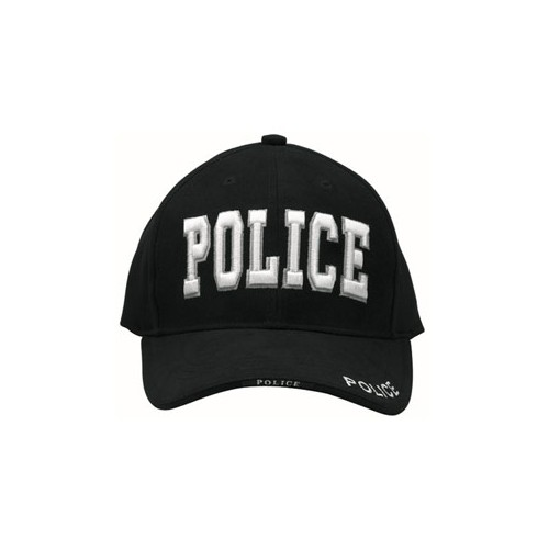 USA BERRETTO 3D POLICE