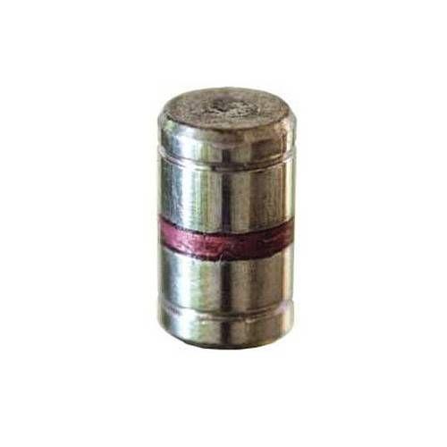 TARGET PALLE 334 WCBB CAL.38/357 .357 148grs *CONF. 500 PZ.*