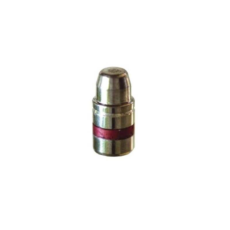 TARGET PALLE T388 SWCBB CAL. 38/357 .357 158grs *CONF. 500 PZ.*