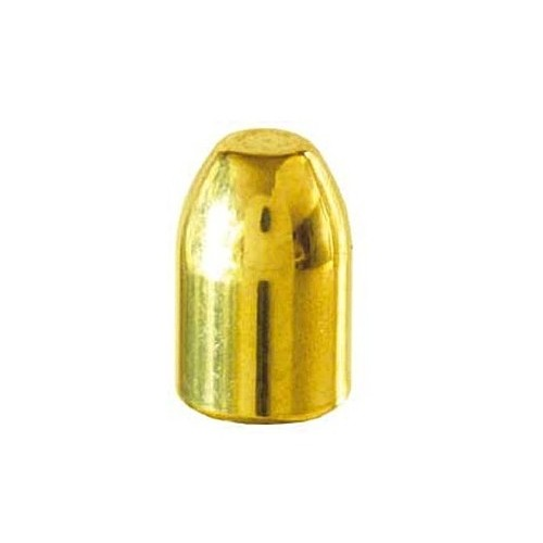 TARGET PALLE GOLD T41 FPPB CAL. 40S&W .400 185grs *CONF. 500 PZ.* (@)