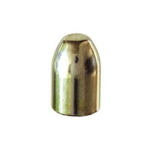 TARGET PALLE PLATINUM T41 FPPB CAL. 40S&W .400 185grs *CONF. 500 PZ.*