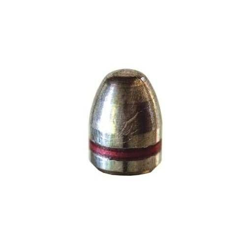 TARGET PALLE T519 RNBB CAL. 45ACP/45HP .451 200grs *CONF. 500* (@)