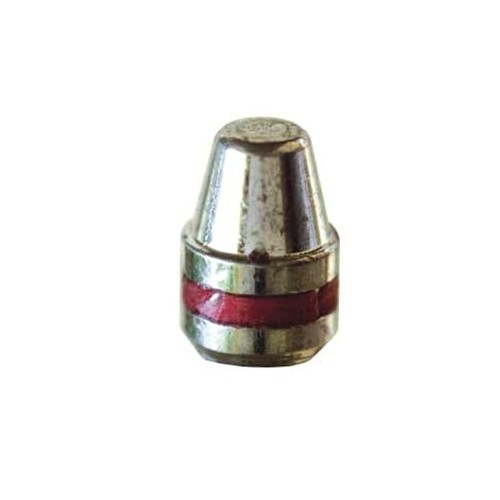 TARGET PALLE T68 SWCBB CAL. 45 ACP .451 200grs *CONF. 500 PZ.* (@)