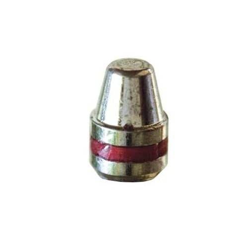 TARGET PALLE T68 SWCBB CAL. 45 ACP .451 200grs *CONF. 500 PZ.*