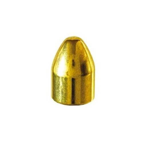 TARGET PALLE GOLD T45 RNPB CAL. 45ACP .451 228grs *CONF. 500 PZ.*