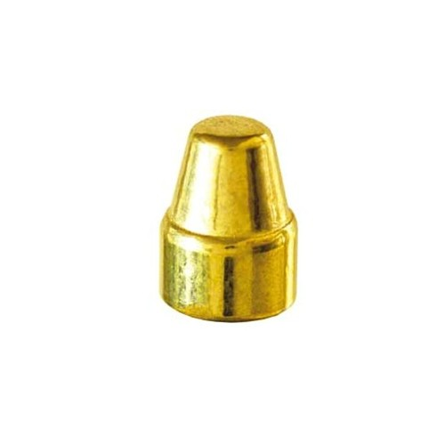 TARGET PALLE GOLD T68 SWC CAL. 45ACP .451 200grs *CONF. 500 PZ.*