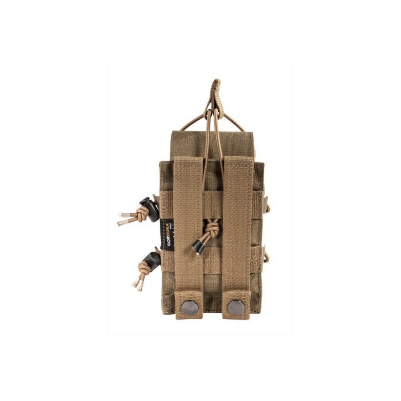 TASMANIAN TIGER TASCA PORTA CARICATORE SINGOLO MKII HK417