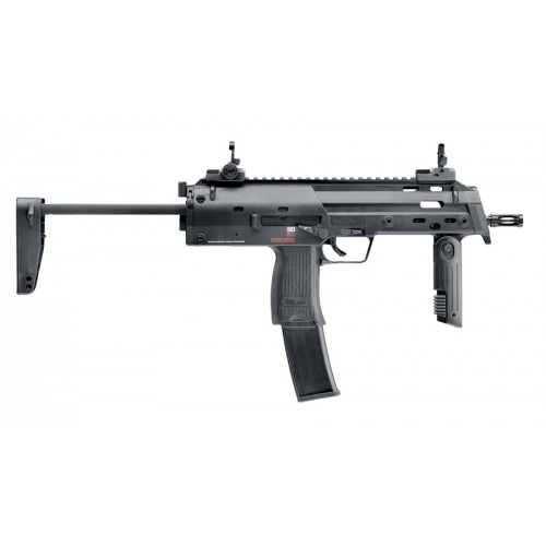 UMAREX FUCILE SOFTAIR ELETTRICO H&K MP7 A1 NEW VERSION