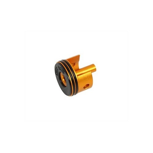 G&G TESTA CILINDRO PER GEARBOX G2/G2H DOUBLE O-RING