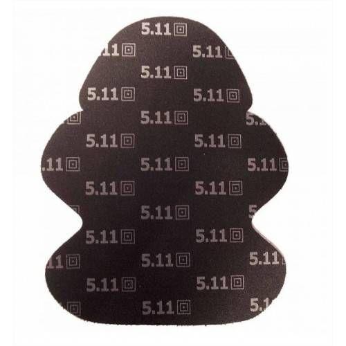 5.11 GINOCCHIERE 59008 PADS INTERNI