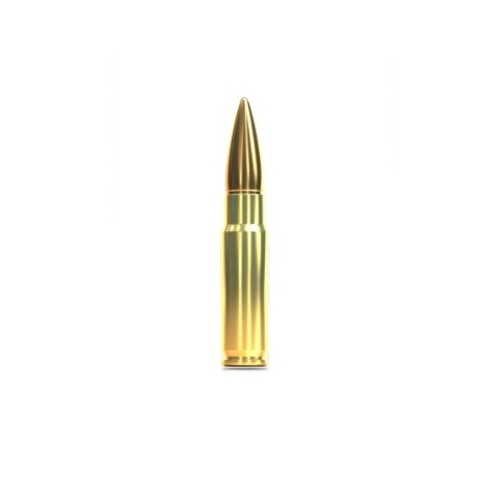 SELLIER & BELLOT CARTUCCE CAL. 300AAC FMJ 200grs SUBSONIC *Conf. da 20pz*