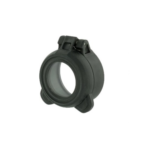 AIMPOINT FLIP UP COVER FRONTALE TRASPARENTE (@)