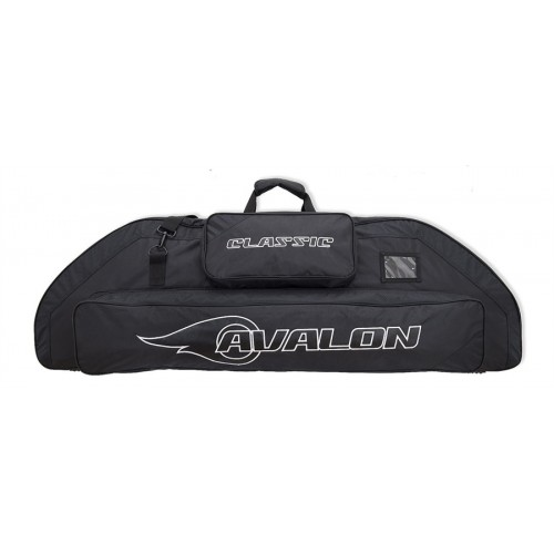 BORSA COMPOUND AVALON BASE 126 cm.