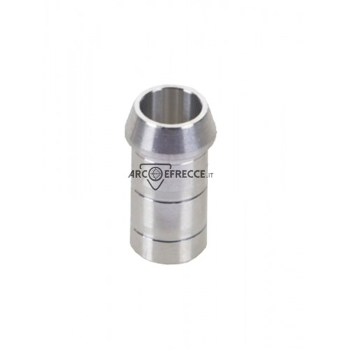 SUPER UNI-BUSHING CROSS-X x ASTA XXIII 350