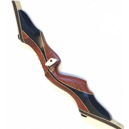 ARCO T/D BIG TRADITION STAG
