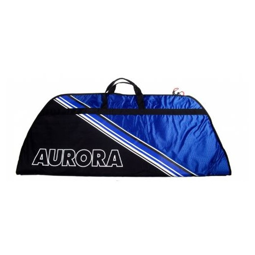 BORSA COMPOUND AURORA NEXT