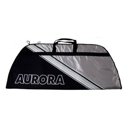 BORSA COMPOUND AURORA NEXT
