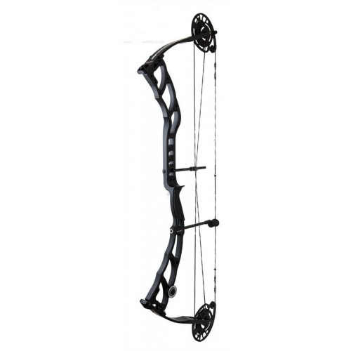 COMPOUND BOWTECH SPECIALIST II 2020