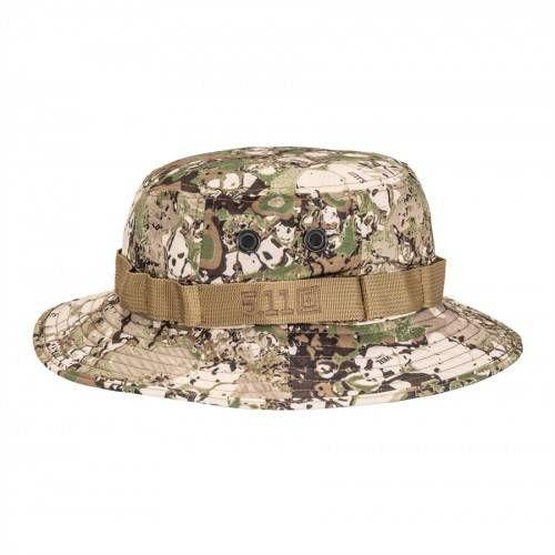 5.11 CAPPELLO 89422 BOONIE HAT