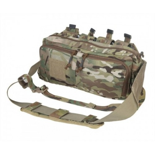 EMERSON BORSA TATTICA RECON WAIST BAG